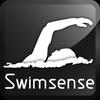 Swimsense