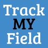 Track My Field