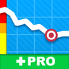 TargetWeight Pro