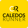 Caledos Runner on Windows Phone
