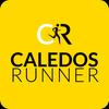Caledos Runner