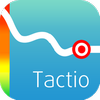 TactioHealth