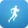 RunKeeper - Android