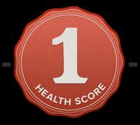 OneHealthScore