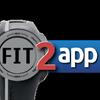 FIT2app