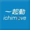 IchiMove