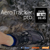 AeroTrackerPro