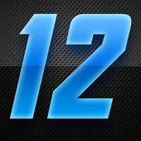 12 Minute Run