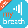 MyBreath Lite