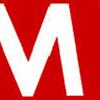 Timex Portal