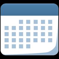 Run Calendar